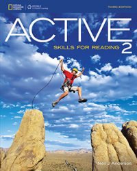 "<span itemprop=""name"">(Active Skills for Reading 2 (8%</span>"