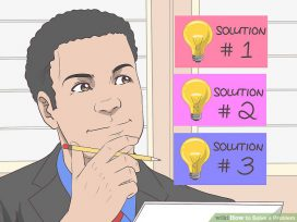 "<span itemprop=""name"">بسته آموزشی ۱۱ قدم برای حل هر مشکلی</span>"