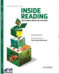 (Inside Reading (0%