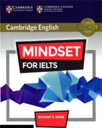 """<span itemprop=""""name"""">آموزش آنلاین خصوصی مجموعه Mindset for IELTS</span>"""