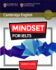 آموزش آنلاین خصوصی مجموعه Mindset for IELTS