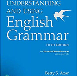 Understanding_and_Using_English_Grammar-Azar