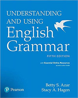 Understanding_and_Using_English_Grammar-Azar